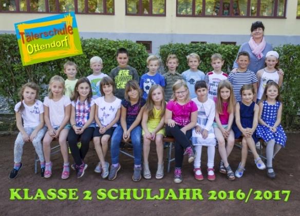 klasse-2-2016-kl