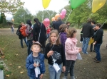 Luftballonaktion_1