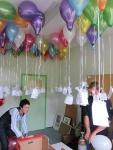 Luftballonaktion_10