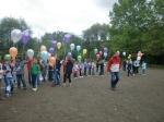 Luftballonaktion_2