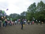 Luftballonaktion_3