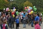 Luftballonaktion_5