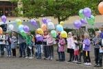 Luftballonaktion_7