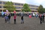 Luftballonaktion_8