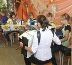 Schuleinf_2012_3