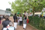 Schuleinf_2012_9