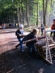 Waldjugendspiele2012_6