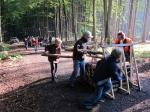 Waldjugendspiele2012_8