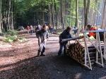 Waldjugendspiele2012_9