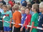 Kreiscross_2012_4