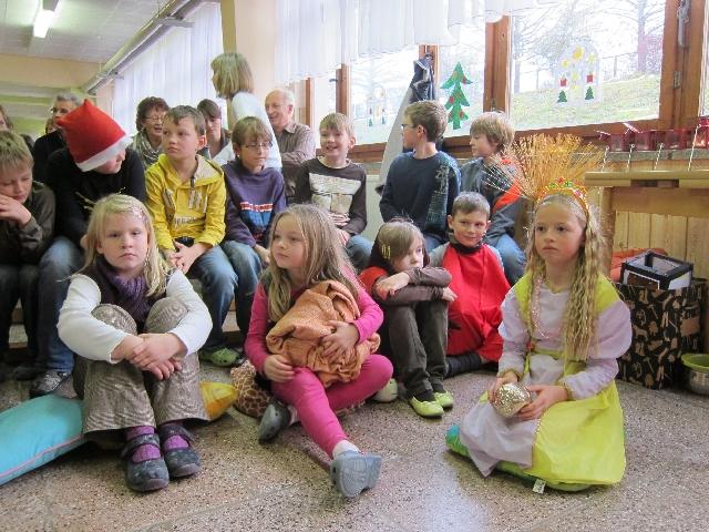 weihnachtsprogramm_2012 (10)