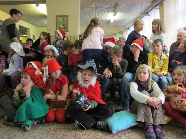 weihnachtsprogramm_2012 (11)