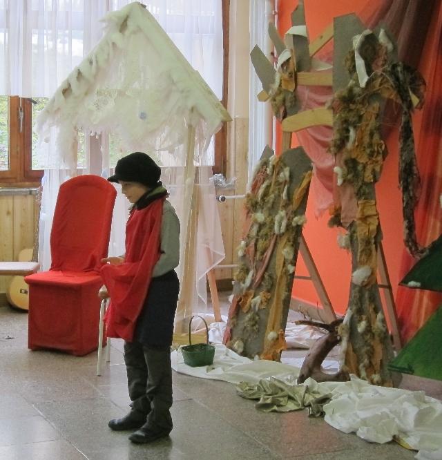 weihnachtsprogramm_2012 (12)
