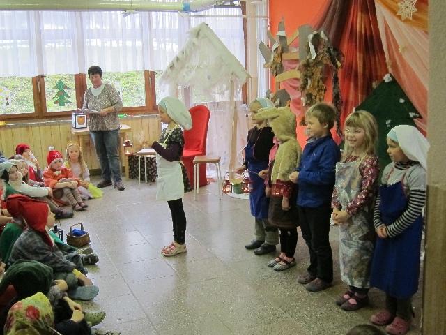 weihnachtsprogramm_2012 (13)