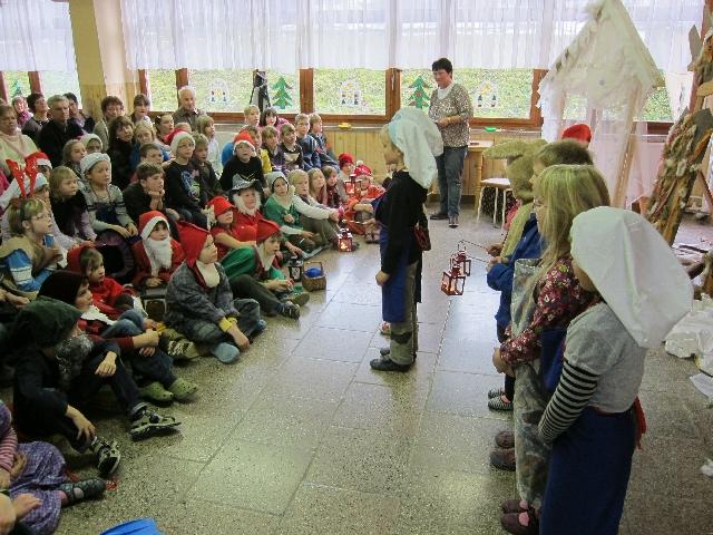 weihnachtsprogramm_2012 (14)