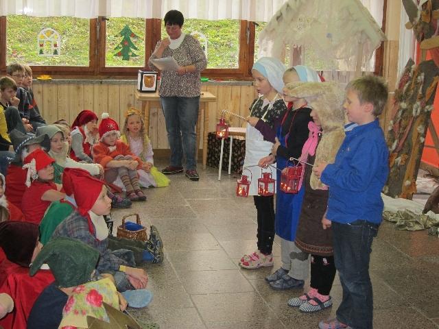weihnachtsprogramm_2012 (15)