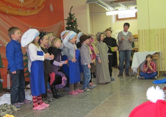 weihnachtsprogramm_2012 (16)