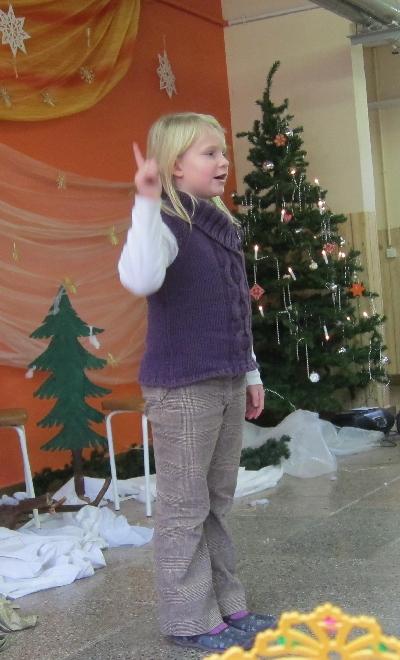weihnachtsprogramm_2012 (17)
