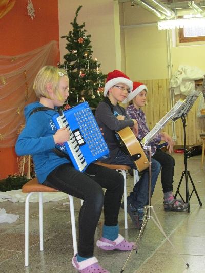 weihnachtsprogramm_2012 (18)