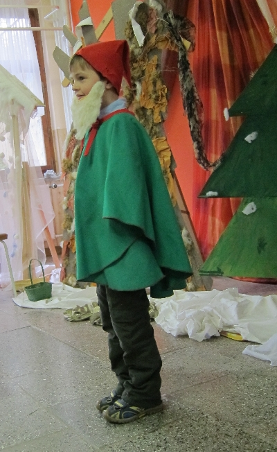 weihnachtsprogramm_2012 (19)