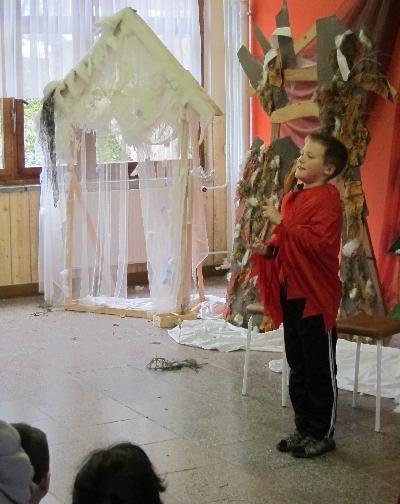 weihnachtsprogramm_2012 (2)