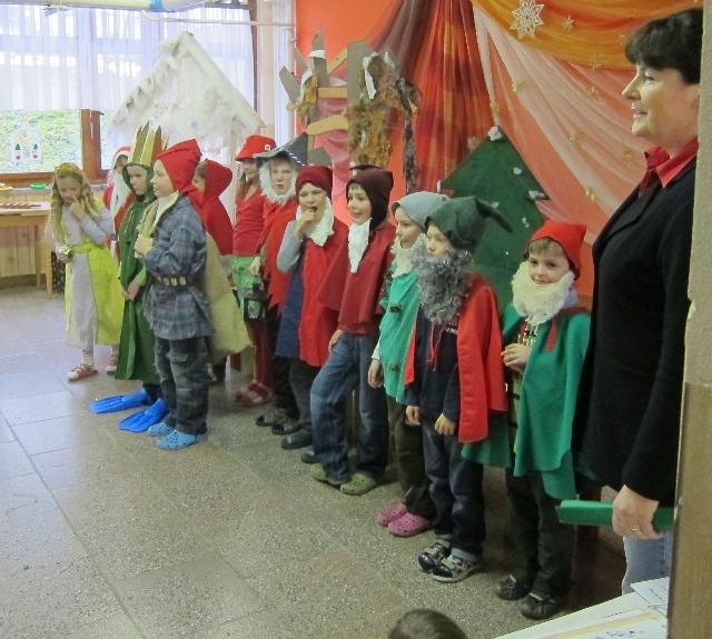 weihnachtsprogramm_2012 (20)