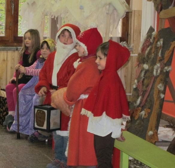 weihnachtsprogramm_2012 (22)