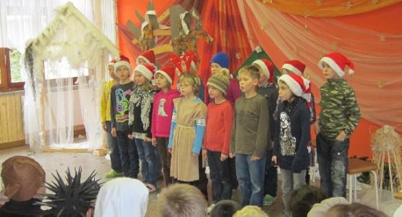 weihnachtsprogramm_2012 (3)