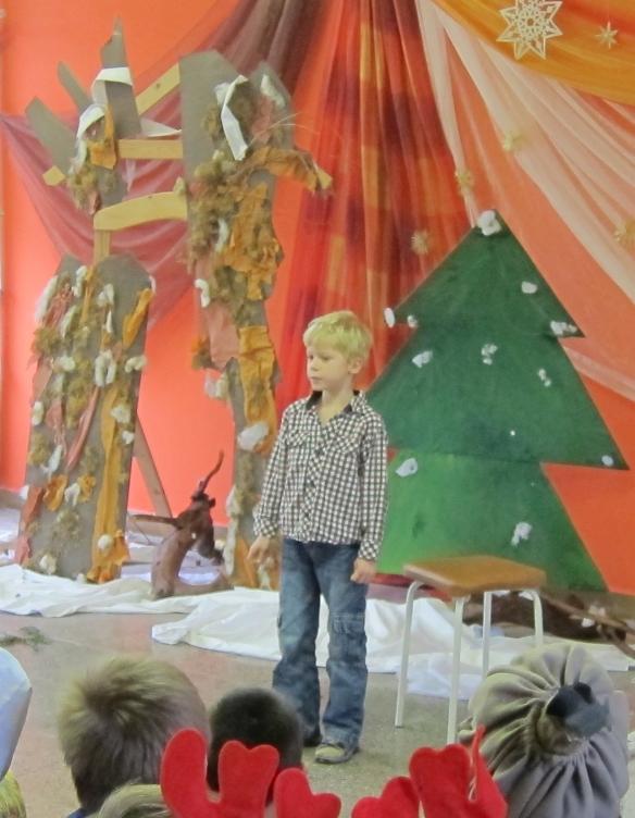 weihnachtsprogramm_2012 (4)