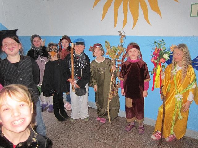 weihnachtsprogramm_2012 (5)