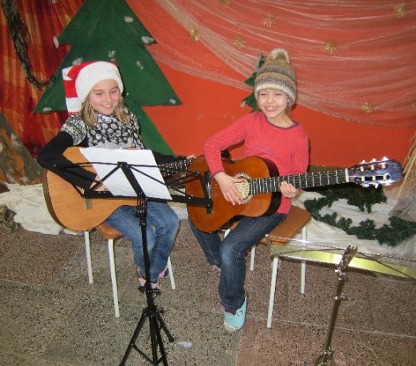 weihnachtsprogramm_2012 (7)