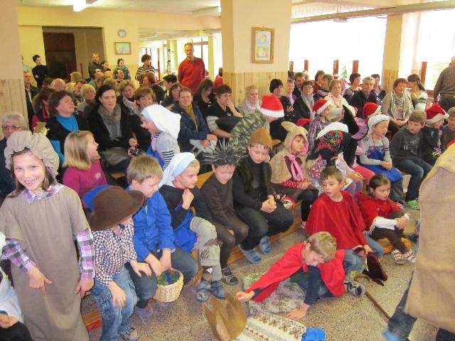 weihnachtsprogramm_2012 (8)