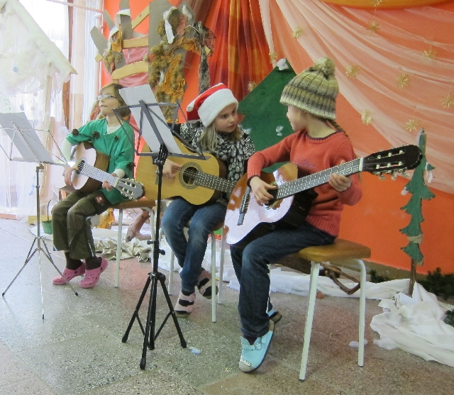 weihnachtsprogramm_2012 (9)