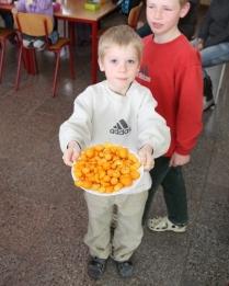 GesErn_2013_1Kumquats