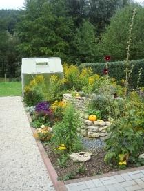 Schulgarten_Herbst2013_5