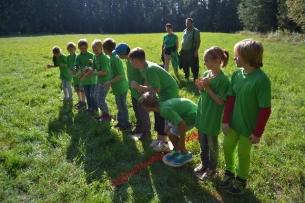 Waldjugendspiele_2013_7