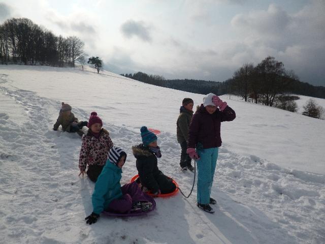 Winterferien2013