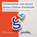 gooding1