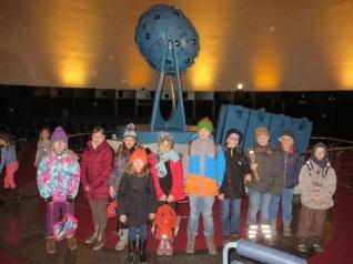 Planetarium_Kl.3_4