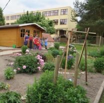 Schulgarten_2015_4