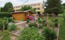 Schulgarten_2015_5