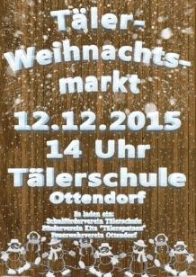 Plakat TWM 2015