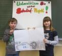 Schulhofprojekt_4