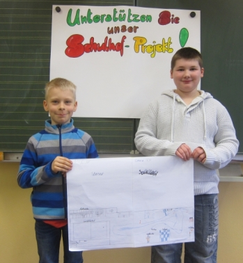 Schulhofprojekt_5