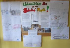 Schulhofprojekt_6