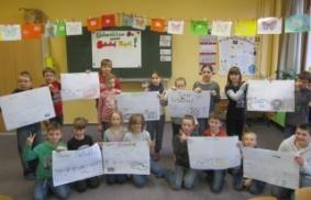 Schulhofprojekt_kl