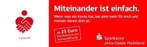 spkj_17_12_onlinebanner_vereinsbonus_800x260