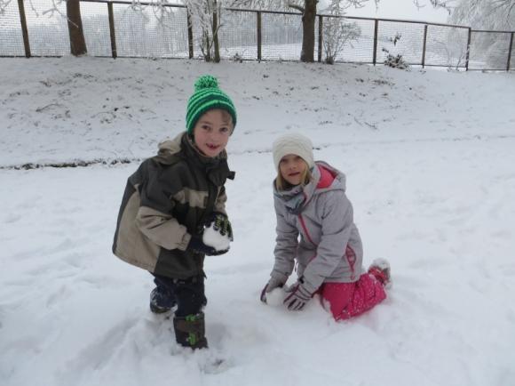Winterfreuden2018_1