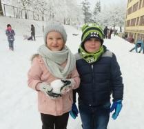 Winterfreuden2018_5